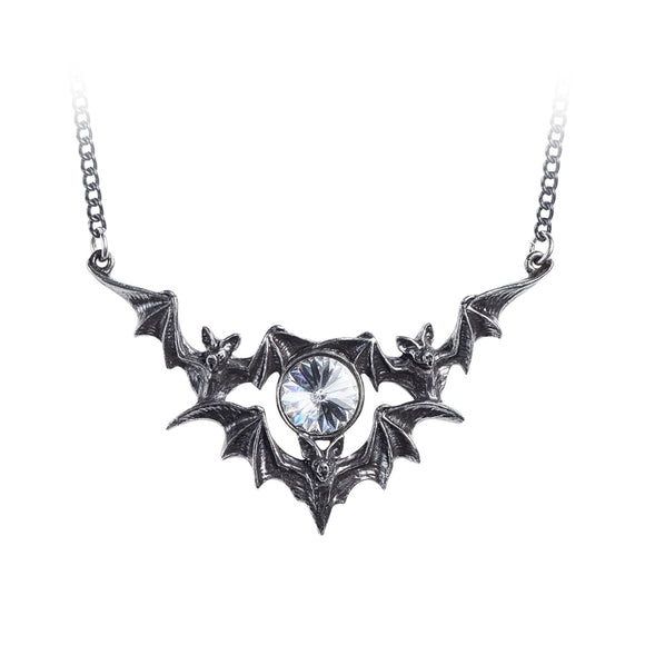 Phantom Necklace