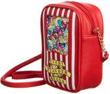Harry Potter Every Flavor Beans Purse