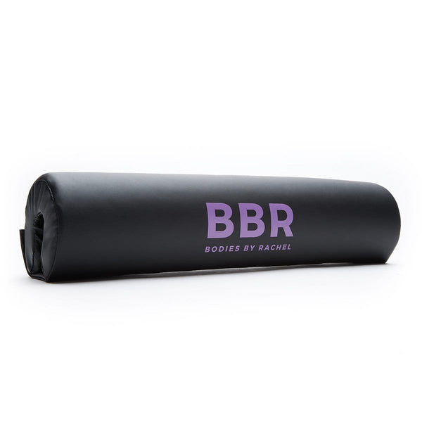 BBR Barbell Pad