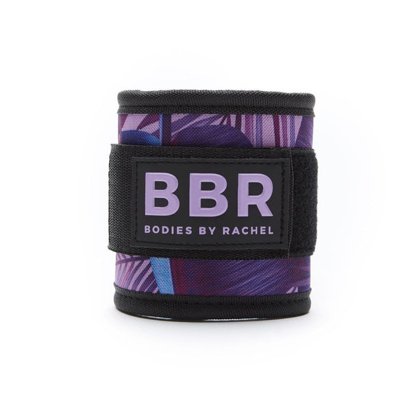 BBR Ankle Straps