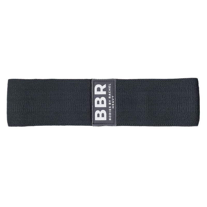 BBR 'Heavy' Staple Cotton Band