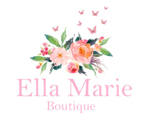 Ella Marie Boutique