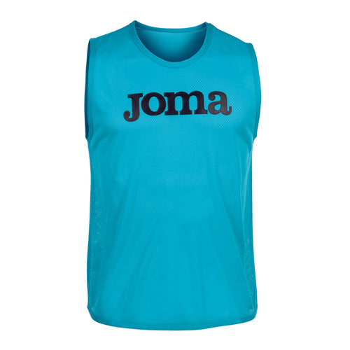 JOMA PETO POLYESTER (PACK 10 units)