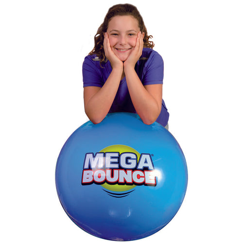 MEGA BOUNCE JUNIOR