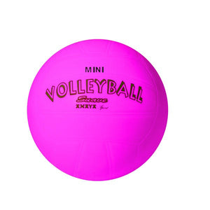 BALL VOLEY SOFT MINI