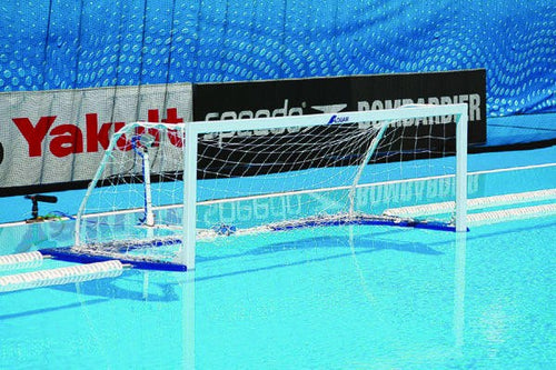 RED WATERPOLO 3.5MM. JUEGO