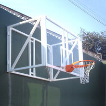 Upload image to the gallery viewer, BASKETBALLS FOLDING BASKETS