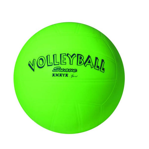 BALON VOLEY SOFT SR.