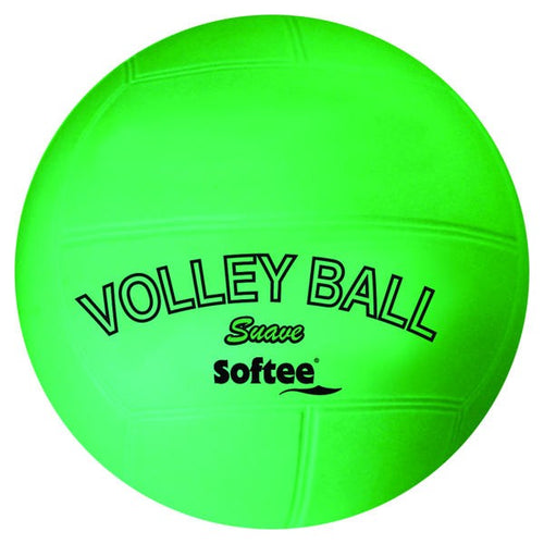 BALON VOLEY SOFT 210 mm.