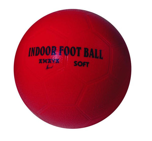 BALON F. SALA SOFT JR. 190 mm.