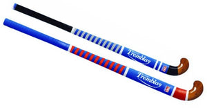 STICK HOCKEY 76 cm. MADERA
