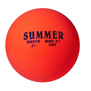 BCTO BALL. PVC SOFT Nº7