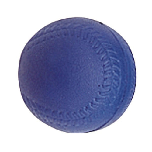 PELOTA ESPUMA SOFTY 60 mm.