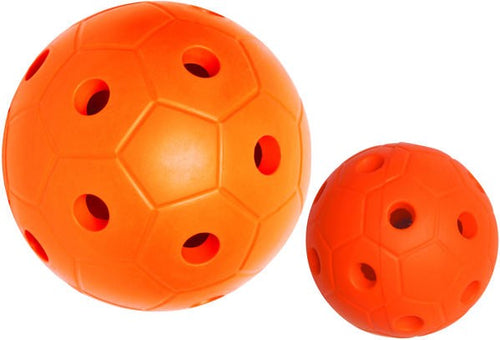 GOAL BALL TRAINER 16 cm.