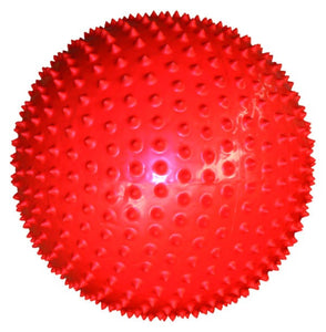MASSAGE BALL 23 cm.