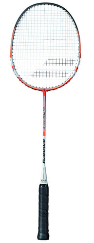 BABOLAT RAQUETA BADMINTON SPEEDLIGHTER