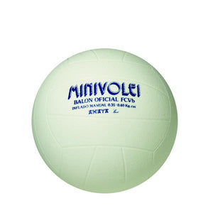 MINIVOLEY BALL