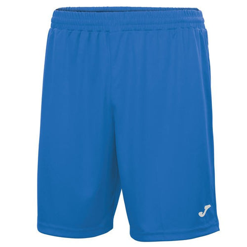 JOMA PANTALON NOBEL ROYAL