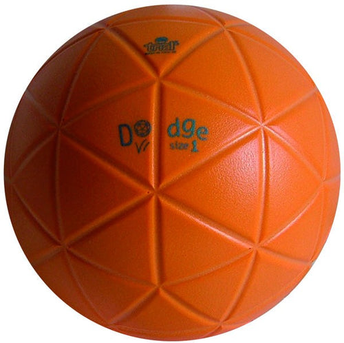 TRIAL BALON DODGEBALL JUNIOR