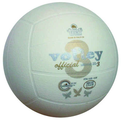 TRIAL BALON VOLEY ULTIMA 20-3