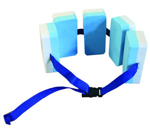 CHILDREN'S FLOATING BELT 5 PCS