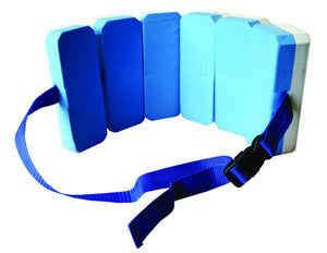 ADULT FLOATING BELT