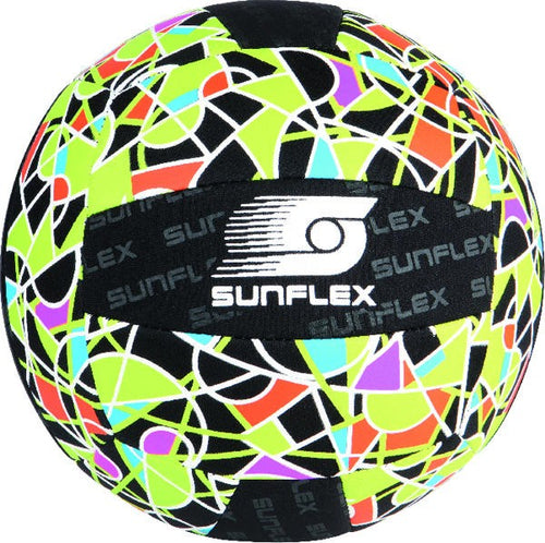 BEACHBALL NEOPRENO