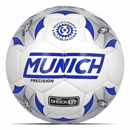 MUNICH PRECISION BALL Aretoa 62