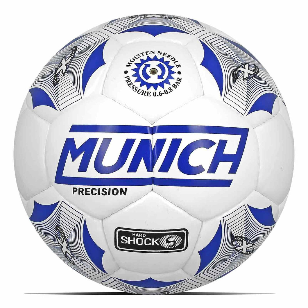 MUNICH BALON PRECISION SALA 62