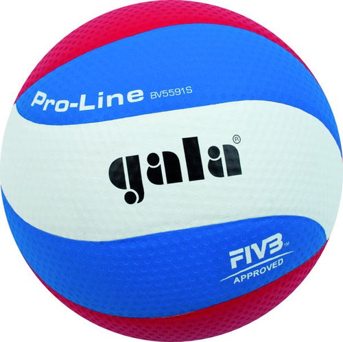 GALA BALON VOLEY PROLINE 10