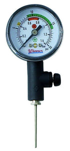 PROFESSIONAL GAUGE (04097 *)