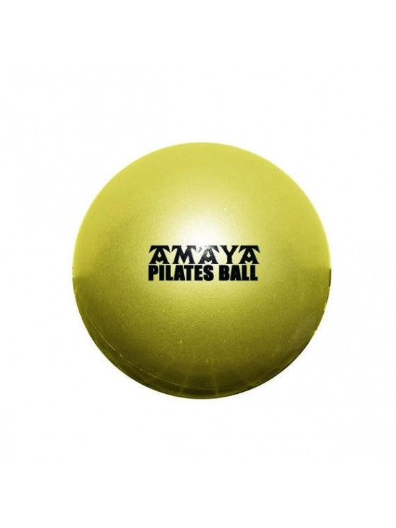 AMAYA PILATES BALL 240 mm