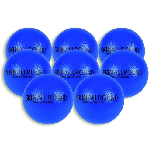 BALON SKIN ALLROUND