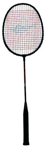 BADMINTON B500 NEW RACKET