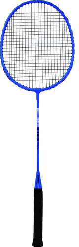 BADMINTON B1000 RACKET
