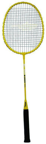 BADMINTON B2000 RACKET