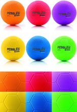 Upload image in the gallery viewer, SPORDAS BALL MULTIPURPOSE PEBBLE