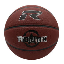 Upload image to the gallery viewer, Rox Balon basket Dunk 7
