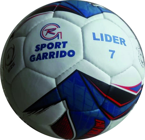 LEADER FOOTBALL BALL 7