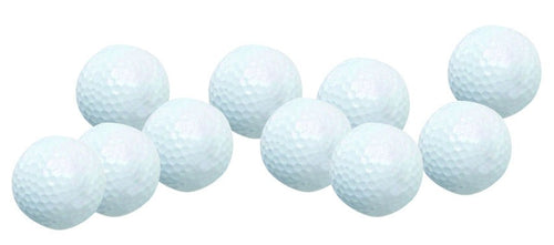 SET BOLAS GOLF