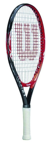 WILSON RAQUETA TOUR JUNIOR