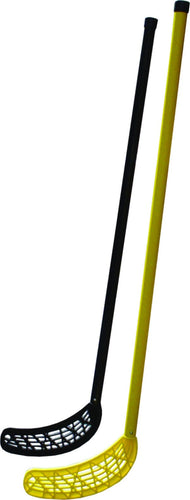 STICK HOCKEY MANGO REDONDO 95 cm.