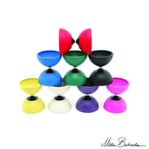 DIABOLO RUBBERKING.DRB01