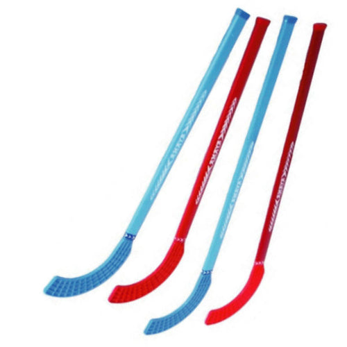 STICK HOCKEY PLANO