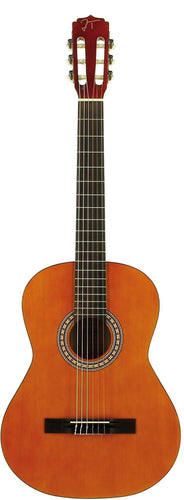 GUITARRA OQAN QGC-25 SENIOR