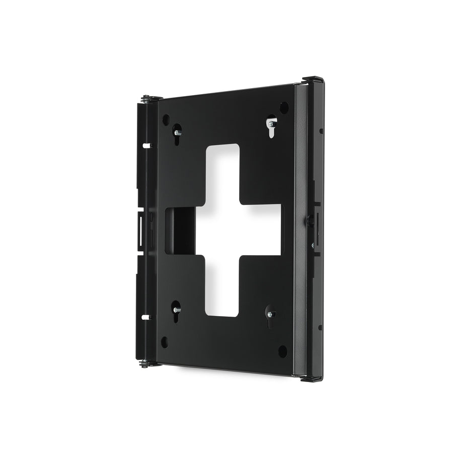 Sonos AMP x4 Wall Bracket