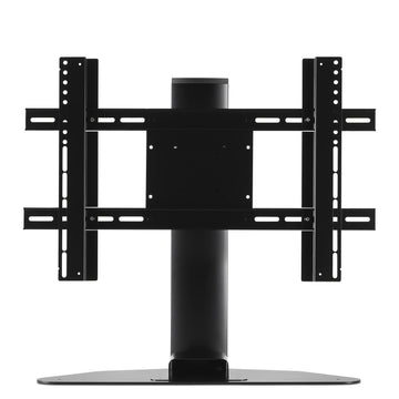 Sonos BEAM Adjustable TV Stand