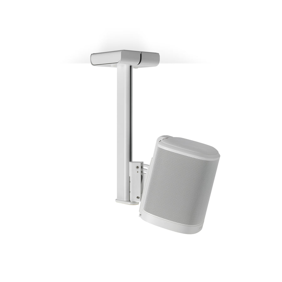 Sonos ONE/ONE SL Ceiling Bracket