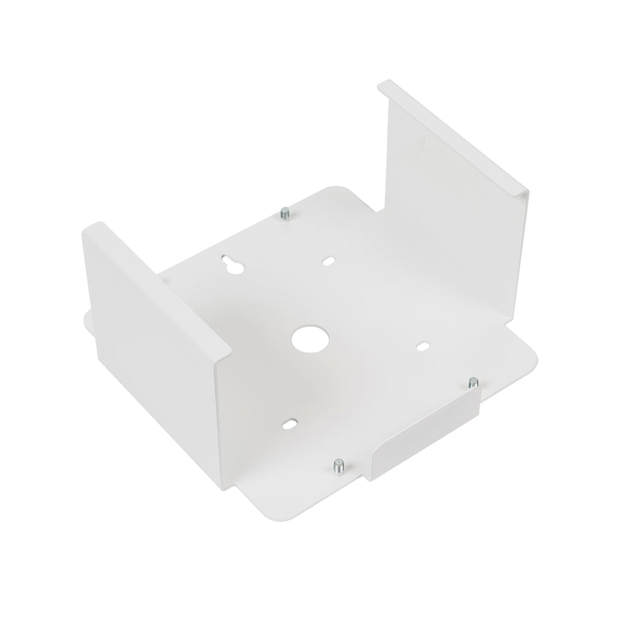 Sonos Connect:Amp Wall Bracket