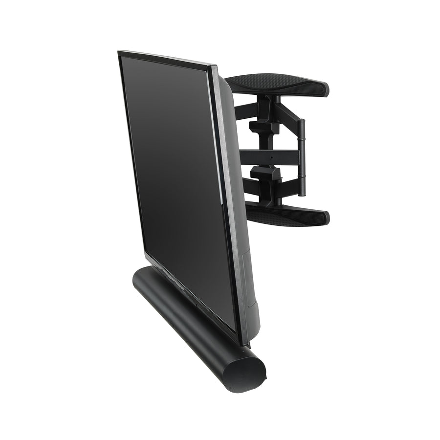 Sonos ARC TV Bracket Attachment